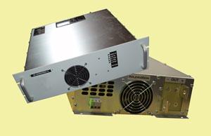 Unistax 3kW to 10kW power supplies