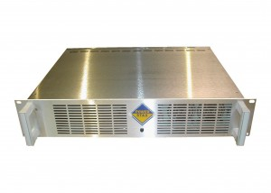 A2000 2000W 2U Configurable AC-DC Power Supply