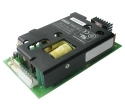Click here for datasheet on Powerstax N-0125 series