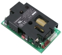 Click here for datasheet on Powerstax N-0160 series