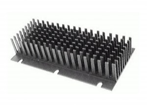ZHSF Full Brick Heatsink