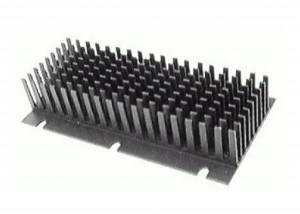 ZHSF Full Brick Heatsink