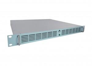 A3600 3600W 1U Configurable AC-DC Power Supply