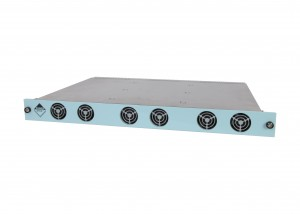 r1801-1800w-1u-configurable-ac-dc-power-supply