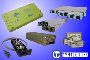 Powerstax appoints CYNTECH Inc.