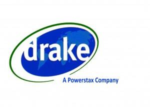Drake Transformers | Transformer Rectifiers