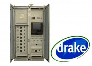Drake Transformer Rectifiers
