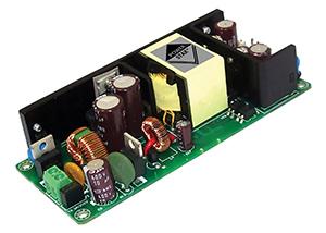 ND0111 110W DC-DC Converter