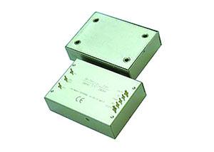 Q0301 336W DC-DC Converter