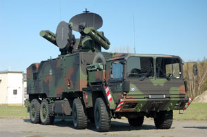 Military_Vehicle
