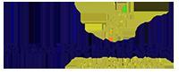 sanacoes_logo