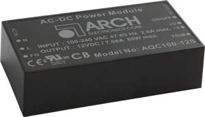 Click here for AQC100 Series datasheet