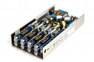 CoolX600 NFF Series
