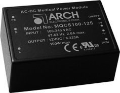 Click here for datasheet on MQCS100 series