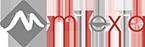milexia logo